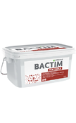 BACTIM FERTIMAX