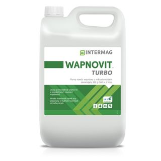 WAPNOVIT TURBO