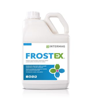 FROSTEX